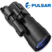 Night Vision 3.5x50 Challenger GS Scope