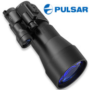Night Vision 4.5x60 Challenger GS Scope