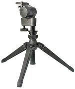 Yukon Table Top Compact Tripod