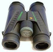 Itec Naturezone Phase Coated Binoculars 10x45