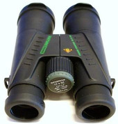 Itec Naturezone Phase Coated Binoculars 10x50