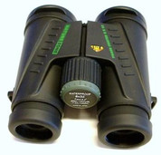 Itec Naturezone Phase Coated Binoculars 8x32