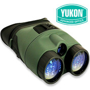 Night Vision 3x42 Tracker Binoculars