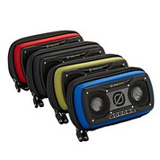 Goal Zero Rock Out 2 Tough Portable Speaker