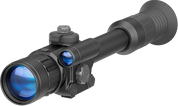 Photon XT 4.6x42 S Digital Night Vision Riflescope