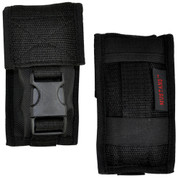 Tactical Nylon Pouch 120-144mm
