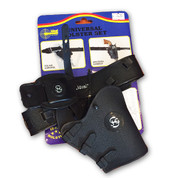 Ideal Universal Holster Set