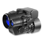 Digital Night Vision Riflescope Attachment DFA75