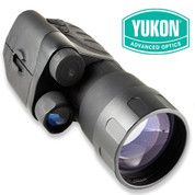 Night Vision 4x50 Exelon Monocular