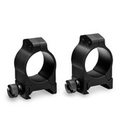 Viper 1inch Riflescope Ring Mount Low