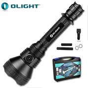 Olight M3XS UT Javelot LED Torch, 1200Lm, 1000m