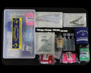 Working Dog Vet Pack - Large