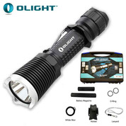 Olight M23 LED Torch 1020Lm