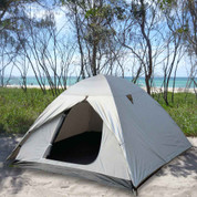 Supex 3 Person Dome Tent