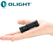 Olight S1 LED Torch, 500Lm