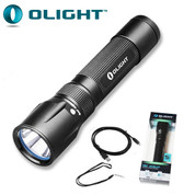 Olight R20 Javelot LED Torch 900Lm
