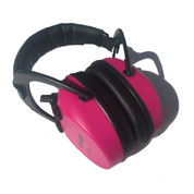 Allen Ear Muff in Orchard