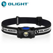 Olight H05S Active Wave Control Headlamp
