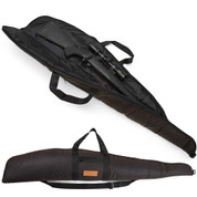 Didgeridoonas Sportman Oilskin Carry Bag
