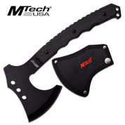 M-Tech Black Axe