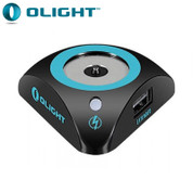 Olight Torch Micro USB Charging Dock