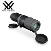 Vortex Recce HD Tactical Monocular 8x32