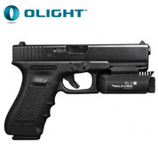 Olight Valkyrie Pistol Torch, 450Lm