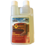 Ugg Shampoo With Conditioner