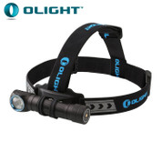 Olight H2R Nova Headlamp, 2000Lm