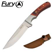 De Soto Knife