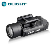 Olight PL-2 Pistol/Shot Gun Torch 1200Lm
