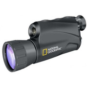 Digital Night Vision Monocular 5x50