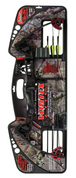 Vortex Lite Junior Compound Bow
