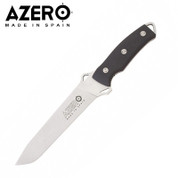 Azero HDM Tactical Knife with Molle Sheath 329mm