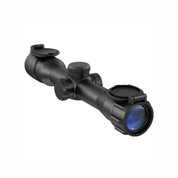 Yukon Optical Sight Craft 4x32