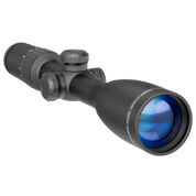 Yukon Jaeger Sight 3-12x56 X01i Reticle