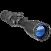 Yukon Jaeger Sight 3-12x56 X02i Reticle