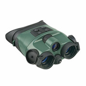 Yukon Tracker Night Vision Binocular DL 2x24