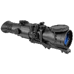 Night Vision Phantom Riflescope Gen 2 FX Long Weaver