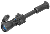 Photon XT 6.5x50 S Digital Night Vision Riflescope