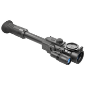 Yukon Photon RT 6x50 S Digital Night Vision Riflescope