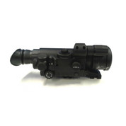Pulsar Sentinel GS 2x50 Night Vision Riflescope