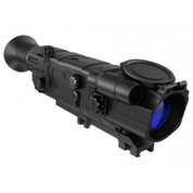 Digisight N750A Digital Night Riflescope