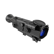 Digisight N770A Digital Night Riflescope