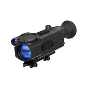 Digisight N60 Digital Night Vision Riflescope