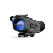 Digisight N970 Digital Night Vision Riflescope