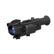 Digisight LRF N960 Digital Night Vision Riflescope