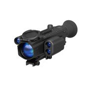 Digisight LRF N970 Digital Night Vision Riflescope