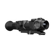Pulsar Thermal Apex LRF XQ50 with QD112 Mount