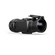 Pulsar Core FXQ38 Thermal Imaging Front Attachment